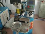 激光焊加工,五金焊接加工,铜件焊接加工