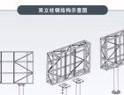 出租出售莆田LED全彩显示屏厂家找蓝天下广告机