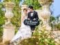 婚纱摄影就来泰山花海摩玛梦想城