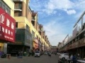 光彩四期C标9栋 商业街卖场 110平米
