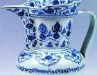 征集瓷器权贵象征古玩古董私下交易名窑瓷器快速交易联系我
