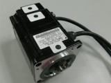 安川伺服驱动器维修,伺服驱动器维修,伺服电机维修