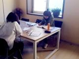 学韩语选太原锐朗/暑期学韩语就在锐朗国际/韩语暑期班
