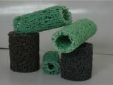 衡水恒瑞塑料盲沟 排水暗沟 排水渗水管低价大量批发