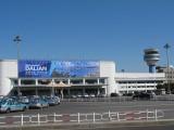 大连机场到海城拼车返程穿线
