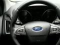 福特福克斯两厢2015款 1.6 自动 风尚型两厢-可跑优步易道
