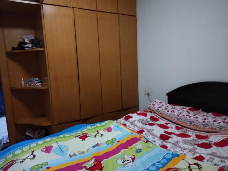 华中路 红旗小区 2室 1厅 90平米 出售
