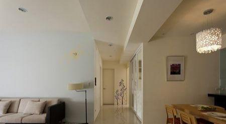 锦华一区1楼卧室出租450元每月