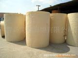 【热销推荐】厂家专业生产大量批发软包海绵 质优价廉量大从优