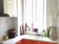 合浦远辰龙湾名郡 2室1厅 40平米 精装修 押一付二