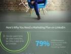 如何用LinkedIn进行外贸营销 云动力跨境电商沙龙第8期