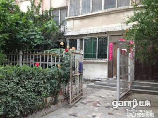 长江路 联合家园 2室 2厅 90平米 整租联合家园联合家园联合家园