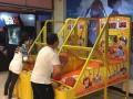 二手大型游戏机收售大型游艺机 赛车