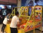 二手大型游戏机收售街机对打 彩虹音乐屋