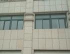 泰安东区 出租2楼 写字楼 280平米