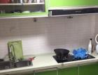 高铁站边天宝菜市场门面50平另阁楼30平厨房卫生间