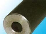 7*1精密无缝管     不锈钢板卷