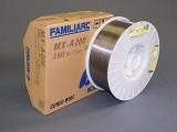 YR202二氧化碳气体保护耐热钢药芯焊丝12CrMo焊丝