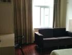 干净整洁宾馆式房间出租