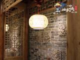 浙江杭州市文化砖红砖,文化砖红砖厂