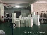 【德涛海】生产厂家,新料白色A2级无纺布,厂家直销无纺布