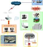 中特信息供应信誉好的安防监控工程 青岛电子围栏厂家