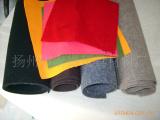 供应彩色无纺布、水刺无纺布、针刺无纺布、涤纶无纺布