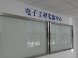 北京宣传栏制作厂家、壁挂宣传栏、物业宣传栏、烤漆橱窗等等。