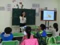 中小学辅导班应该用什么方法招生?