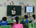 中小学作业辅导班招生宣传方案