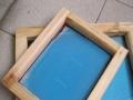 杭州丝网印刷,丝印,移印