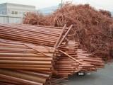西安物资回收西安库存积压物资回收