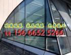 青岛开发区办公室防反光膜,崂山玻璃窗防晒膜,李沧玻璃窗防