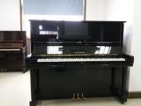 二手钢琴出售