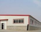 秀洲厂房钢结构阁楼搭建,南湖办公室装修改造