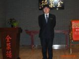 艺远物业北京物业管理口碑好,多年专业经营市场
