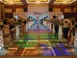 【超低价 批发】 铝合金舞台 玻璃舞台 模特秀舞台  商场活动舞