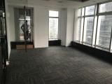 观音山商务运营中心写字楼全新装修一线海景出租