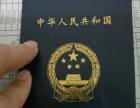 郴州市专业无痛催乳师 陈老师24小时预约上门服务
