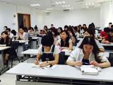 鄭州大學遠程教育 國家開放大學 電大 2020年春季招生