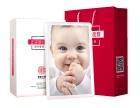 婴儿面膜护肤品化妆品彩妆批发零售