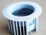 7(东莞客户)铝合金压铸模具材料选择深圳