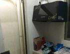 西丽地铁站附近一房一厅公寓转租