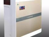 科选品牌家用净水器上门安装,超低价处理仅剩100台