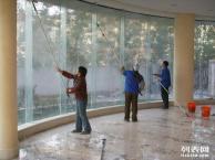 重庆两江新区开荒清洁 公司保洁 家庭清洁服务