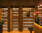 唐山葡萄酒加盟代理
