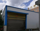出租白云区麦架镇新材料产业园厂房及土地1000平米