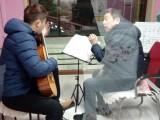 大连贝哆芬专业少儿钢琴考级培训学校