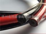 超高压钢丝缠绕树脂管,10-260Mpa高压树脂管生产厂家