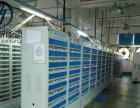 高价回收聚合物锂电池钛酸锂钴酸锂